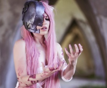blood_on_my_hands___elfen_lied_by_miss_alice_monster-d6hitfr
