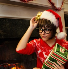 christmas_velma_by_ginabcosplay-d5oqi9z