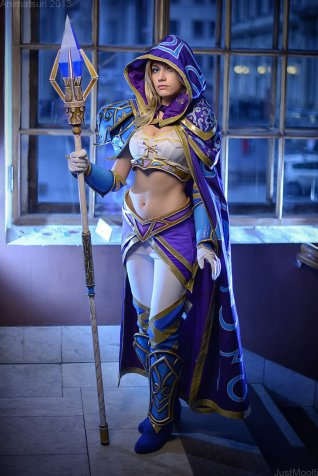 jaina__i_m_no_warrior_by_narga_lifestream-d71qm8o