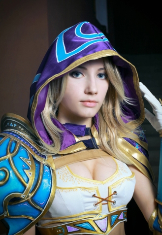 portrait_of_jaina_proudmoore_by_narga_lifestream-d71ekmt