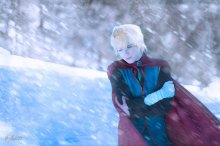 elsa_cosplay__male_version___elias____conceal_by_dakun93-d79jm9h