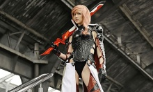 lightning_returns_4_by_neko_tin-d6vkpnu