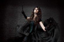 bellatrix_lestrange_by_bellatrixaiden-d5r1e9r