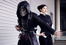 dishonored_cosplay___corvo_and_jessamine_by_aicosu-d5zpz66