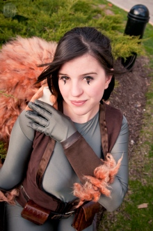 squirrel_girl_by_bevanmaria-d6be94v