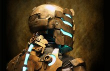 dead_space_cosplay_costume_by_sksprops-d7qru1l